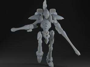 Ancient Titan