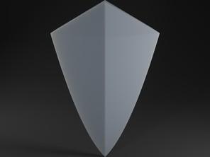 Shield G