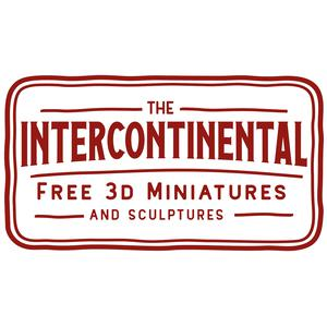 TheIntercontinental